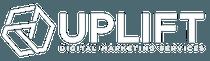 Uplift Business