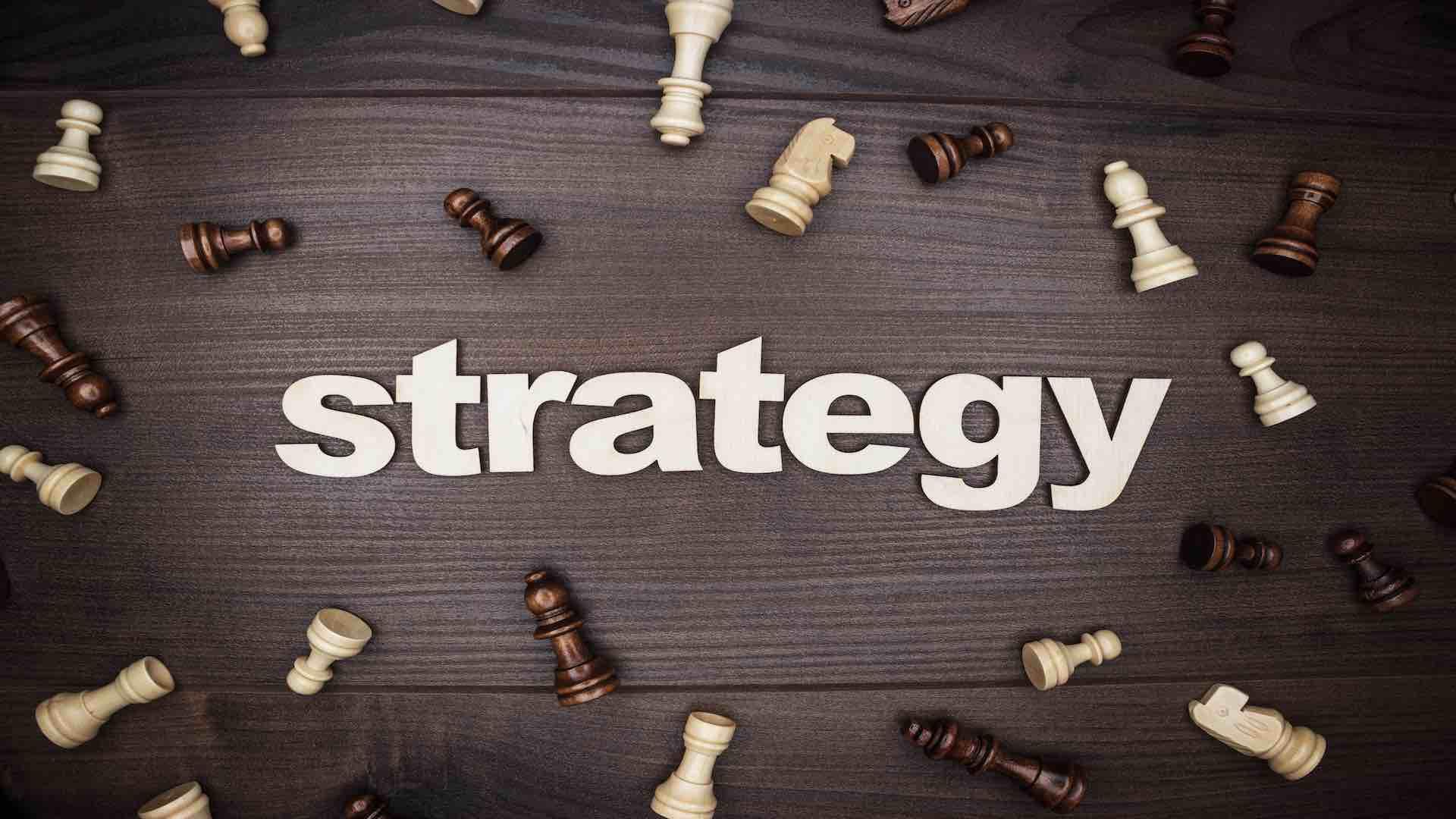 Best digital marketing company Uplift Business