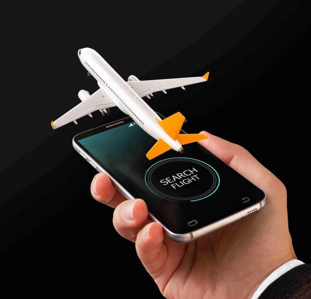 mobile app development Uplift Business