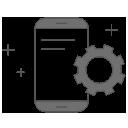 App_Development_Uplift Business