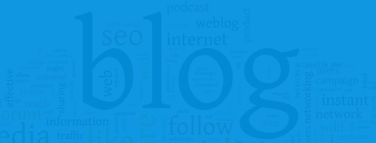 Blog-Uplift-Business
