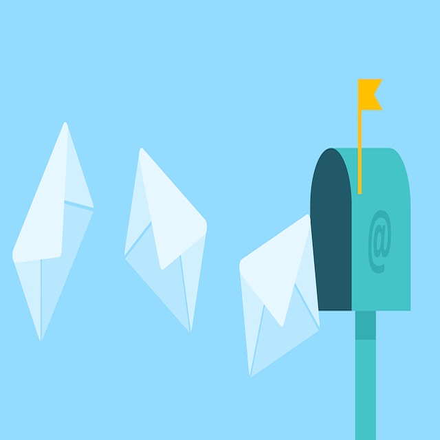 Dedicated Email Marketing Services_ Uplift Business