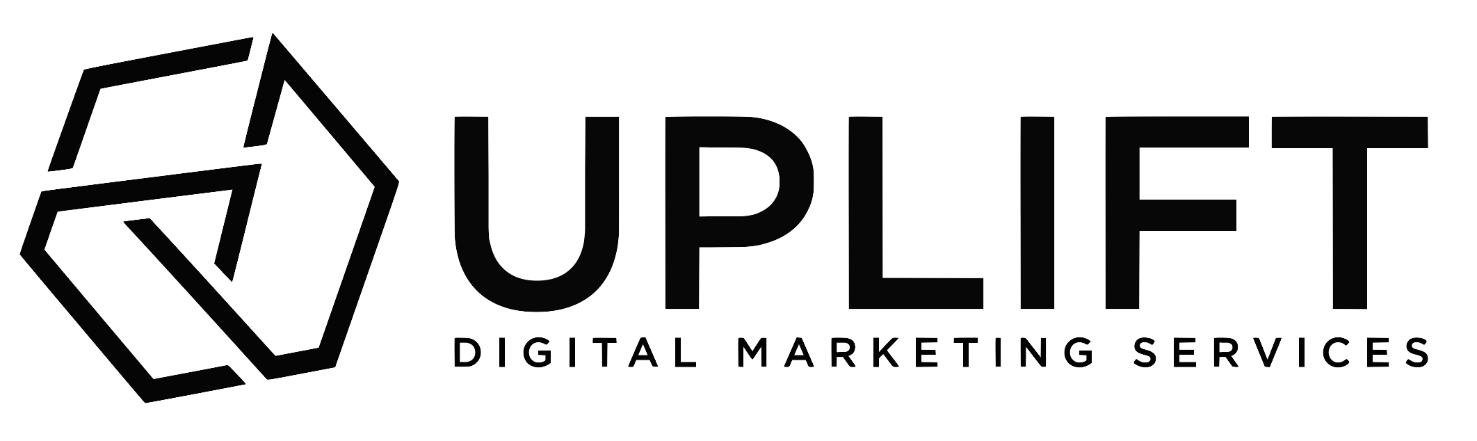 UPLIFT BUSINESS PRIVATE LIMITED LOGO
