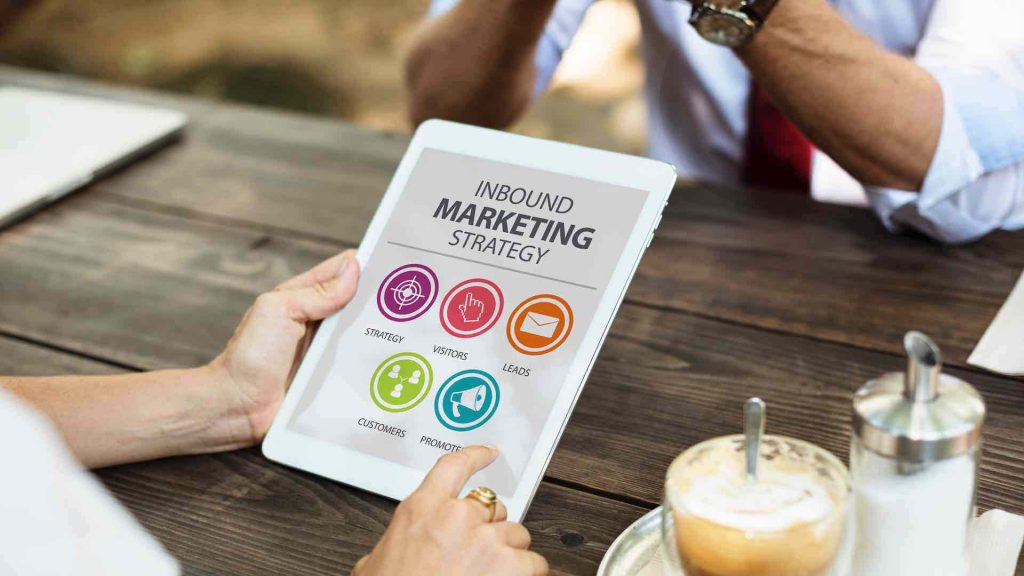 SEO Marketing Things to Understand by Uplift Business