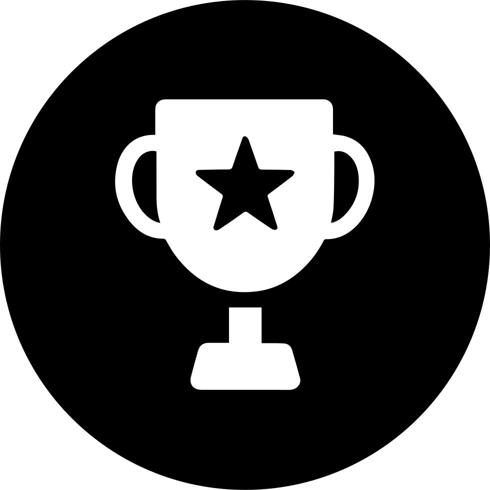 Awards of Uplift Business