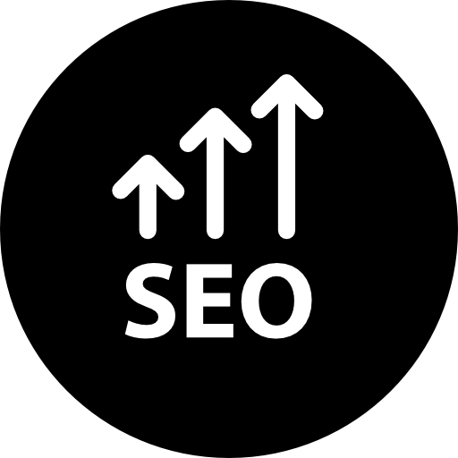 Dallas SEO Services_Uplift Business