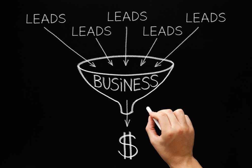 Lead Generation Tips _Uplift Business