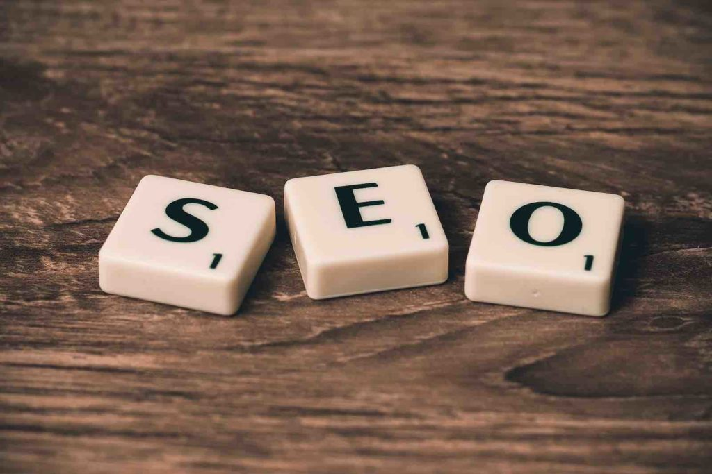 Search Engine Optimization Services_Uplift Business
