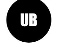 Uplift Business Favicon